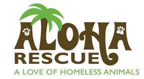 Aloha Rescue