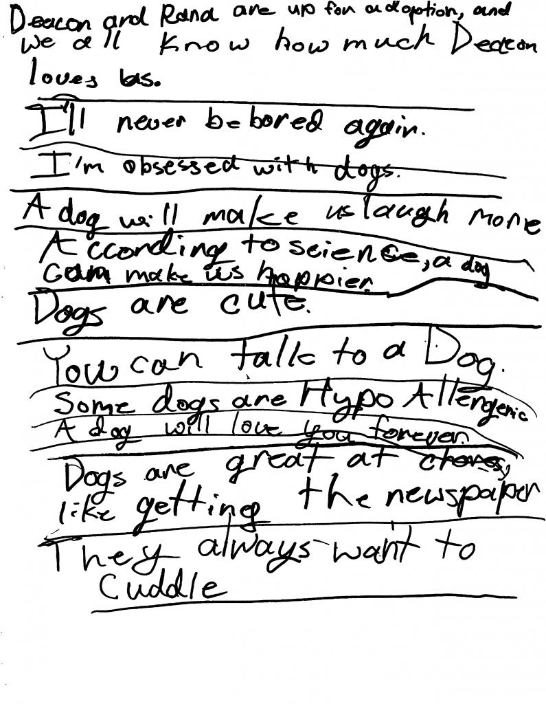 Gabby Carpio Reasons to get a dog (1)-4